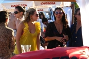 carrera_beach_13