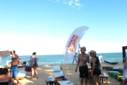 carrera_beach_2