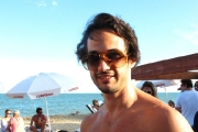 carrera_beach_21