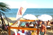 carrera_beach_8