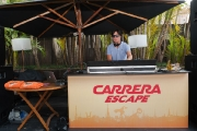 carrera-escape-sp-2011_a023