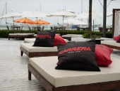 sea-club-ilhabela-5895-2