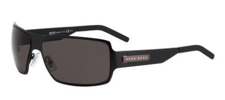 Hugo Boss(BO 0341/s)