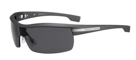 Hugo Boss (BO 0393/s)